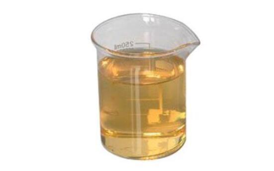 減水劑的本質作用