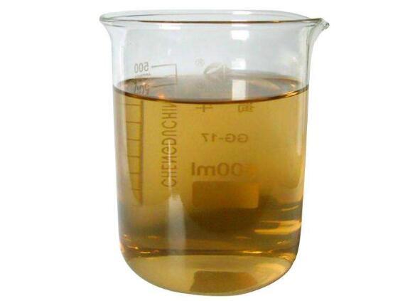 減水劑對不同水泥的解決方案