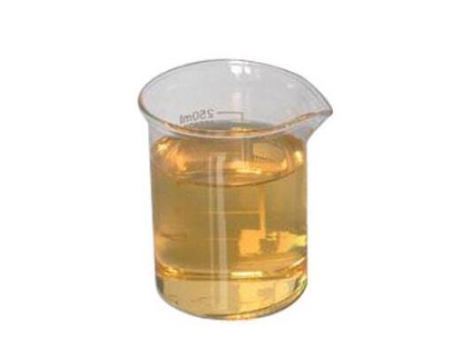聚羧酸減水劑在建筑施工中的優勢