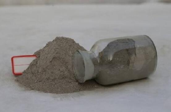 怎么防治砂漿裂縫?