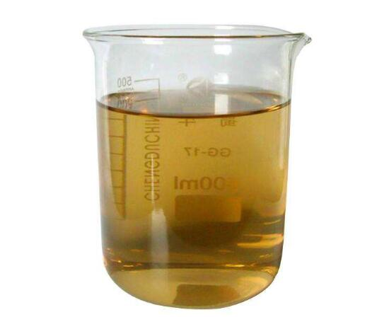 聚羧酸減水劑怎么提高劑減水率