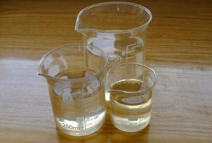 普通混凝土減水劑容易出現的工程質量問題
