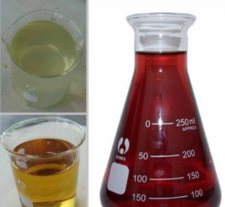 關于減水劑儲存方法介紹