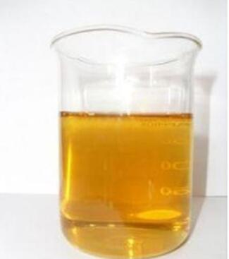 減水劑怎樣避免變質