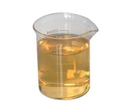 怎樣檢驗高效減水劑的好壞