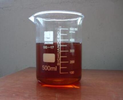 影響高濃減水劑效果的因素