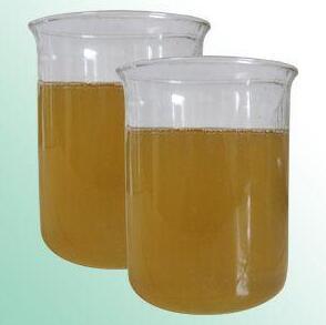 減水劑摻量的計算方法