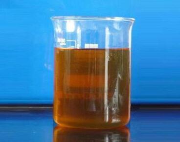 怎樣預防聚羧酸減水劑腐敗發臭