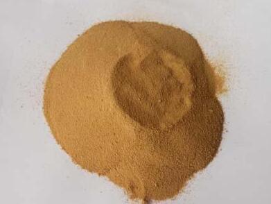聚羧酸母液的制作過程介紹