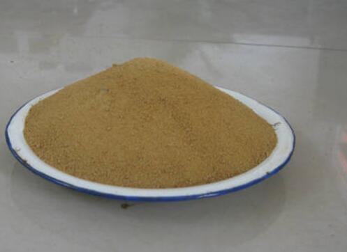 聚羧酸减水剂使用量的配比