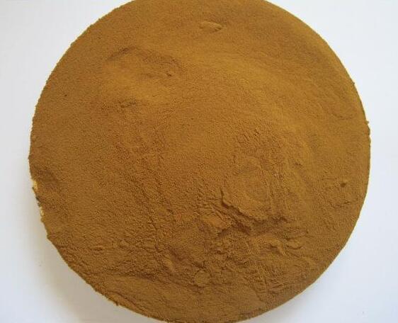 混凝土外加剂对混凝土质量的重要性