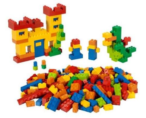 """玩具巨头支持""""禁塑""""塑料玩具行业会受冲击吗?"""