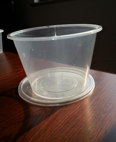 如何为塑料制品消毒?