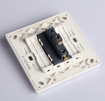 高质量加工注塑模具的生产方法