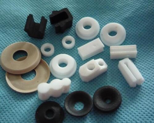 对于塑料制品表面处理工艺是什么