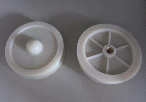 塑料制品的检测阶段不容忽视