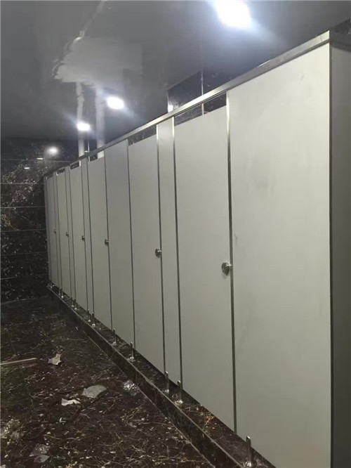 重庆防潮板隔断