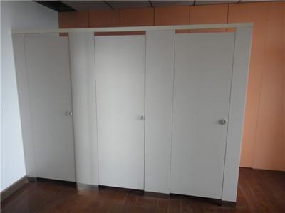 卫生间隔断钢板