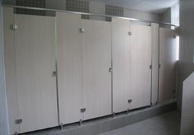 重庆卫生间防潮板价格