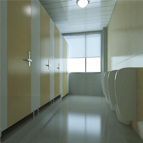 卫生间挡板供应