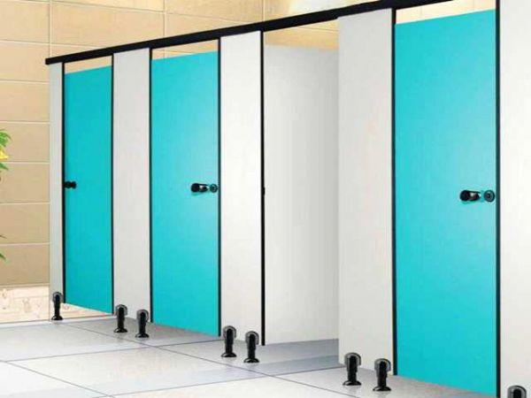 卫生间漏水找卫生间隔断