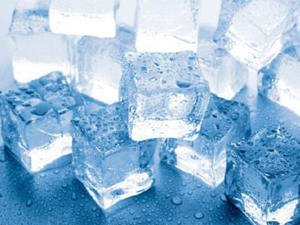 饮料冰块价格