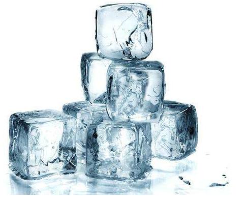 为什么科技如此发达的今天冰块依然有市场