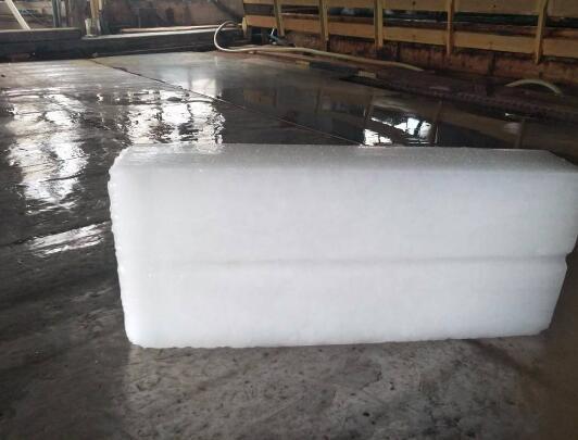 为什么冬季冰块的价格高于夏季