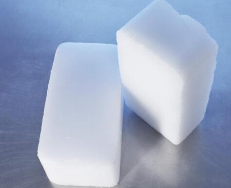 干冰的储藏与保存时事项有哪些