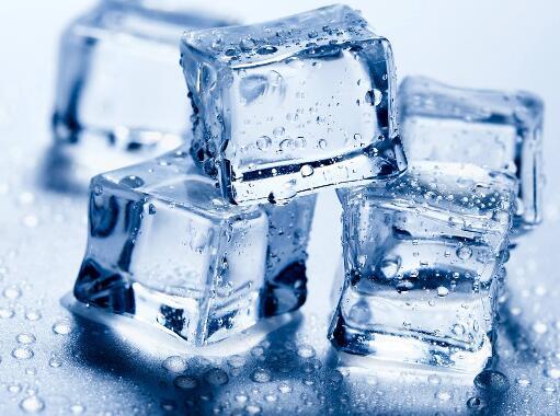 冰块不通透原因以及不同种类的制作方法