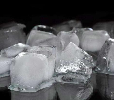 怎样购买质量上乘的食用冰呢