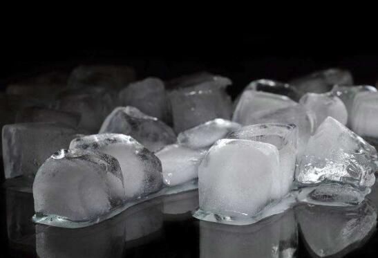 冰块为什么会融化过快呢