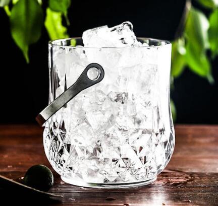 食用冰块安全质量有保证