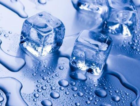 冰块可以分为哪几类分别有哪些用途