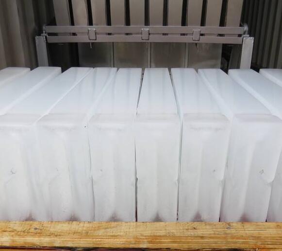 降温冰块有有哪几种制作方式