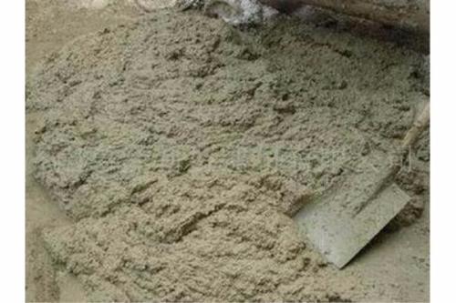 外墙保温砂浆
