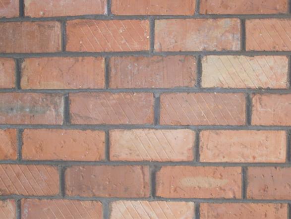 砖用量、砂浆用量怎么计算?