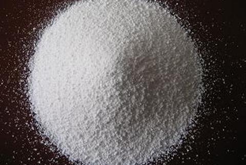 工业氯化铵