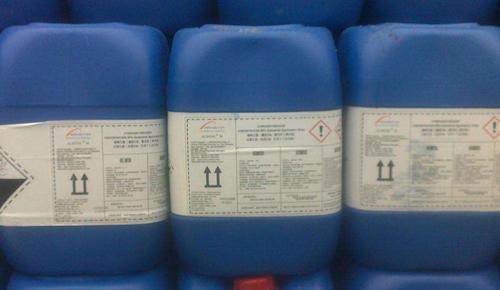 購買雙氧水需要特別注意的事項