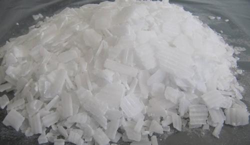 重慶氯化銨