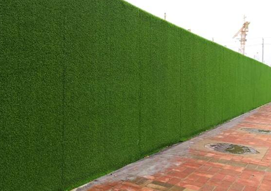草坪vwin德嬴手机客户端的主要作用和施工步骤
