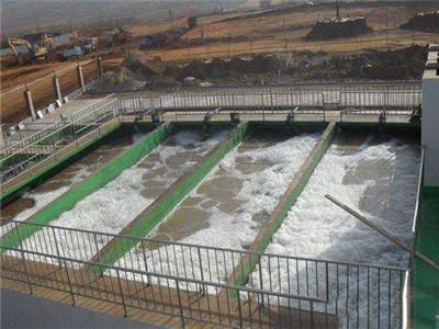 重庆污水池清理