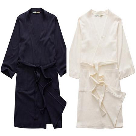 免费高清在线视频金沙国际宾馆浴袍