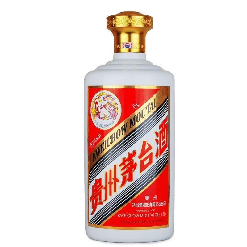 重庆白酒回收