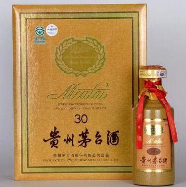 江北高价回收白酒