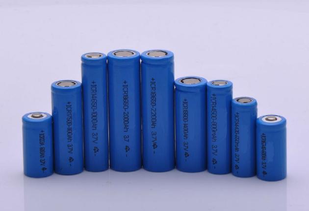 锂电池航空运输规则的重大变化