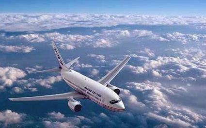 虚构航班延误的可能性有多大?