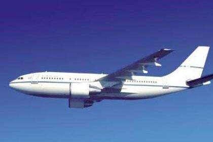 机场货运的三种空运方法介绍