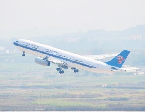 空运物流过程中有什么样的险种