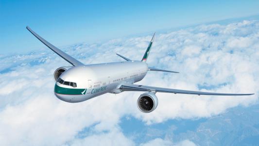 空运最大容量是多少以及重量限制